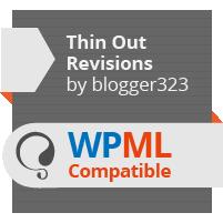 WPML Certified